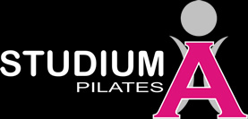 Studium Pilates - Home